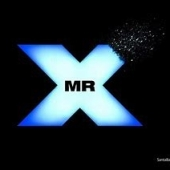 cropped-mrx