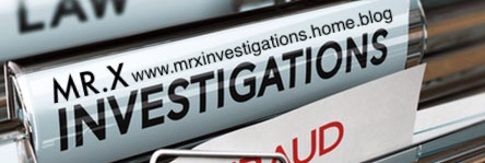 www.mrxinvestigations.home.blog