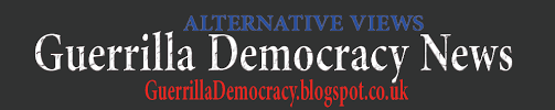 www.guerrillademocracy.blogspot.co.uk
