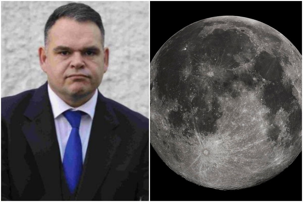 matt-moon