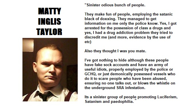 matty-taylor2