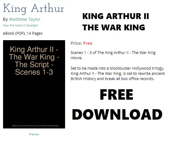 http://www.lulu.com/shop/matthew-taylor/king-arthur/ebook/product-23998778.html