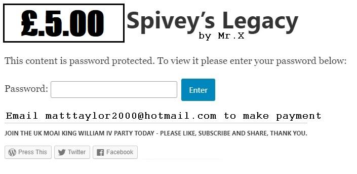 spivey-legacy-pro