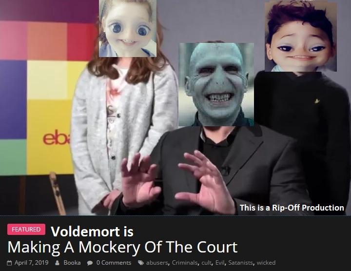 voldemort-kids