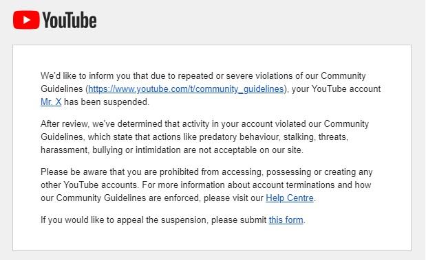 youtube-missive.jpg