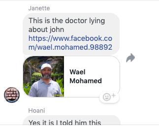 lying-doctor